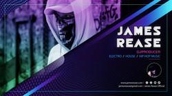 James Rease 2