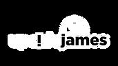 Logo-Upside-negatif.png