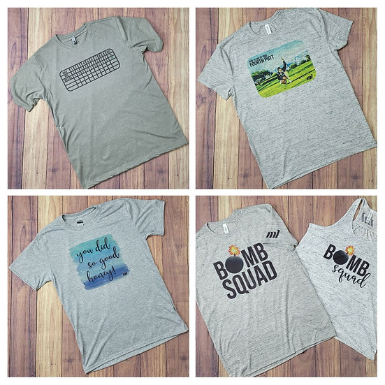 Shirt Creator