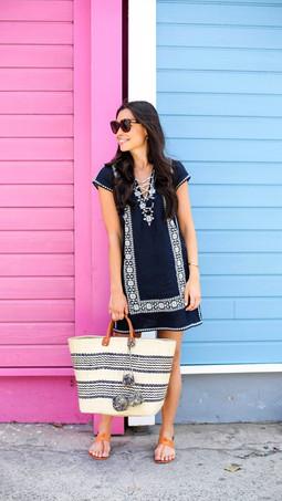 embroidered-blue-dress_edited.jpg