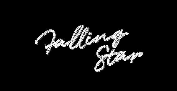 Falling_Star_Lookbook_for_Web_Title_420d