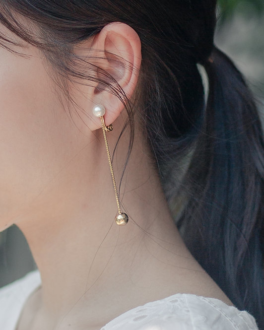 jour couture ✦ CHEEK.03