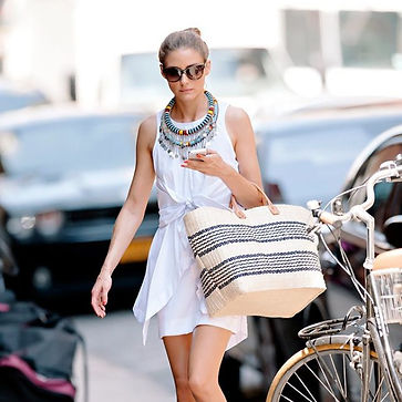 Olivia-Palermo-Straw-Tote-Summer-White-D