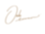 Ooh_logo_20190301_3.png