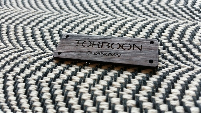 03_TORBOON