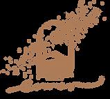 ooh logo_20200729-02.png