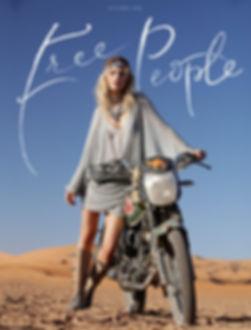 Free-Peope-December-2015-Catalog-Looks07