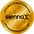 Sienna-X SOLUTIONS webshop van Spray Tan in SANTPOORT