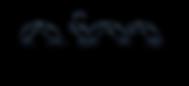 Aina-4-corespositivo_logo.png