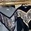 Thumbnail: Sequin Chevron Knit