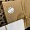 Thumbnail: Blue Bag & Compact Gift Box