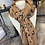Thumbnail: Soft Leopard Scarf