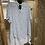 Thumbnail: Spotty Dotty Grandad Shirt