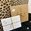 Thumbnail: Star Purse & Hamsa Necklace Gift Box - Small