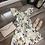 Thumbnail: Printed Bardot Playsuit