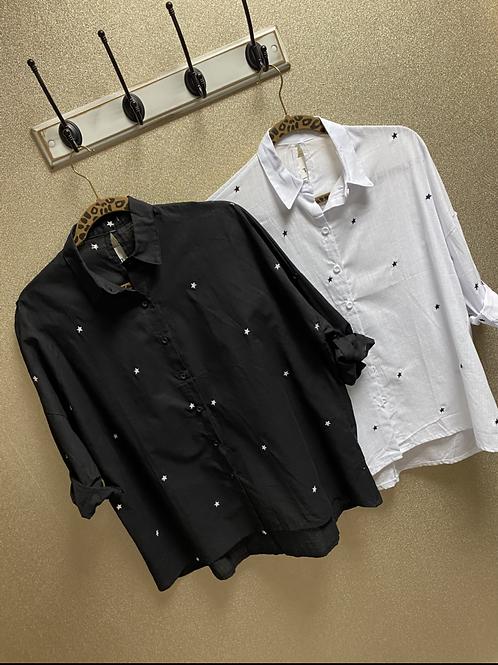 Star Shirt