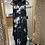Thumbnail: Tie-Dye Parachute Dress