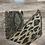Thumbnail: Leopard Blanket Scarf