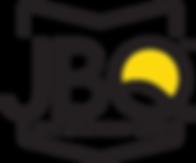 JBQ_main_logo.png