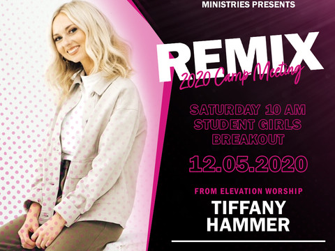 Remix-Social-5.JPG