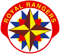 RR Logo No Background.png