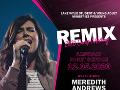 Remix-Social-2 2.JPG