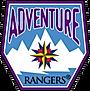 NicePng_royal-rangers-logo-png_3699342.p