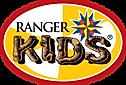 ranger-kids.png