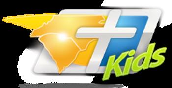 lwca-2Kids-Logo20-IconOnly250x128.png