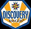 pngkit_rangers-logo-png_1782129.png