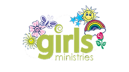 Girls+Ministries+logo.png