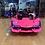 Thumbnail: Toddler Motors Lambo Style