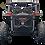 Thumbnail: Toddler Motors RealTree Lightning UTV