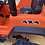 Thumbnail: Toddler Motors Jeep Wrangler Brother 24v