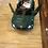 Thumbnail: Toddler Motors 12V Licensed Bentley EXP 12