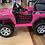 Thumbnail: Toddler Motors 2020 Jeep Wrangler 12V