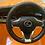 Thumbnail: Lexus LC500
