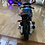 Thumbnail: Toddler Motors BMW Bike 12v