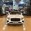 Thumbnail: Toddler Motors Bentley Continental GT 12V