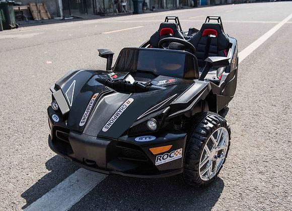 Toddler Motors Slingshot Polaris 12V