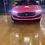 Thumbnail: Toddler Motors Maserati Ghibli 12V