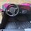 Thumbnail: Toddler Motors Slingshot Polaris 12V