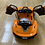 Thumbnail: Toddler Motors McLaren PI with A/C