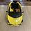 Thumbnail: Toddler Motors Licensed Lamborghini Sian