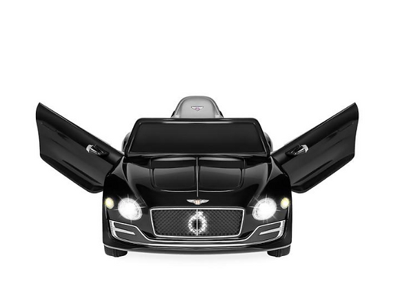 Toddler Motors 6V Bentley