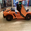 Thumbnail: Toddler Motors Ride-On Sport Licensed Lamborghini