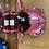 Thumbnail: Toddler Motors Bugatti