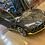 Thumbnail: Licensed Toddler Motors Lamborghini Centenario with A/C