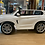 Thumbnail: Toddler Motors  BMW X5 M with A/C