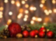 Natal-créditos-Fotolia.jpg